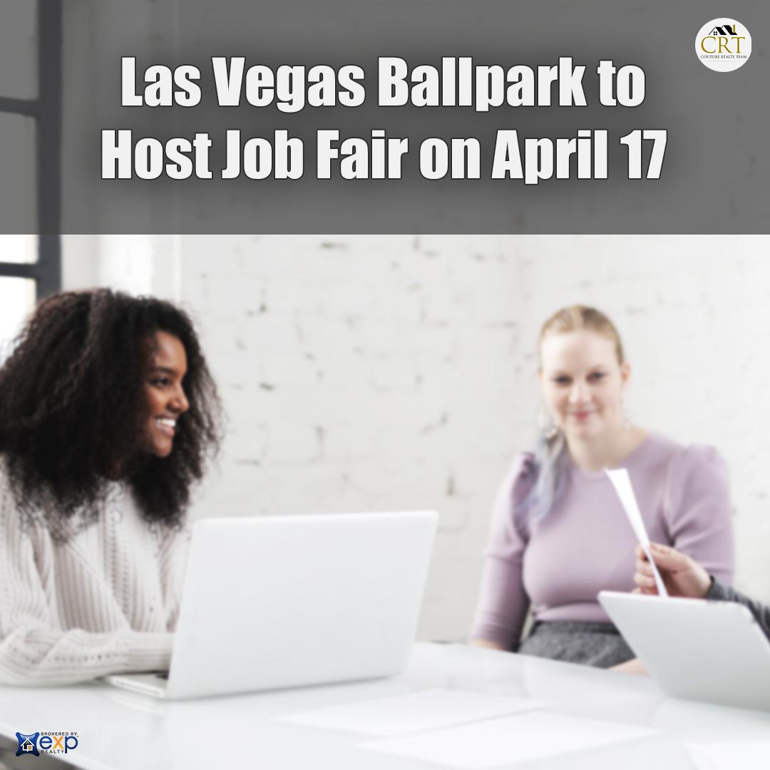 Las Vegas Job Fair.jpg
