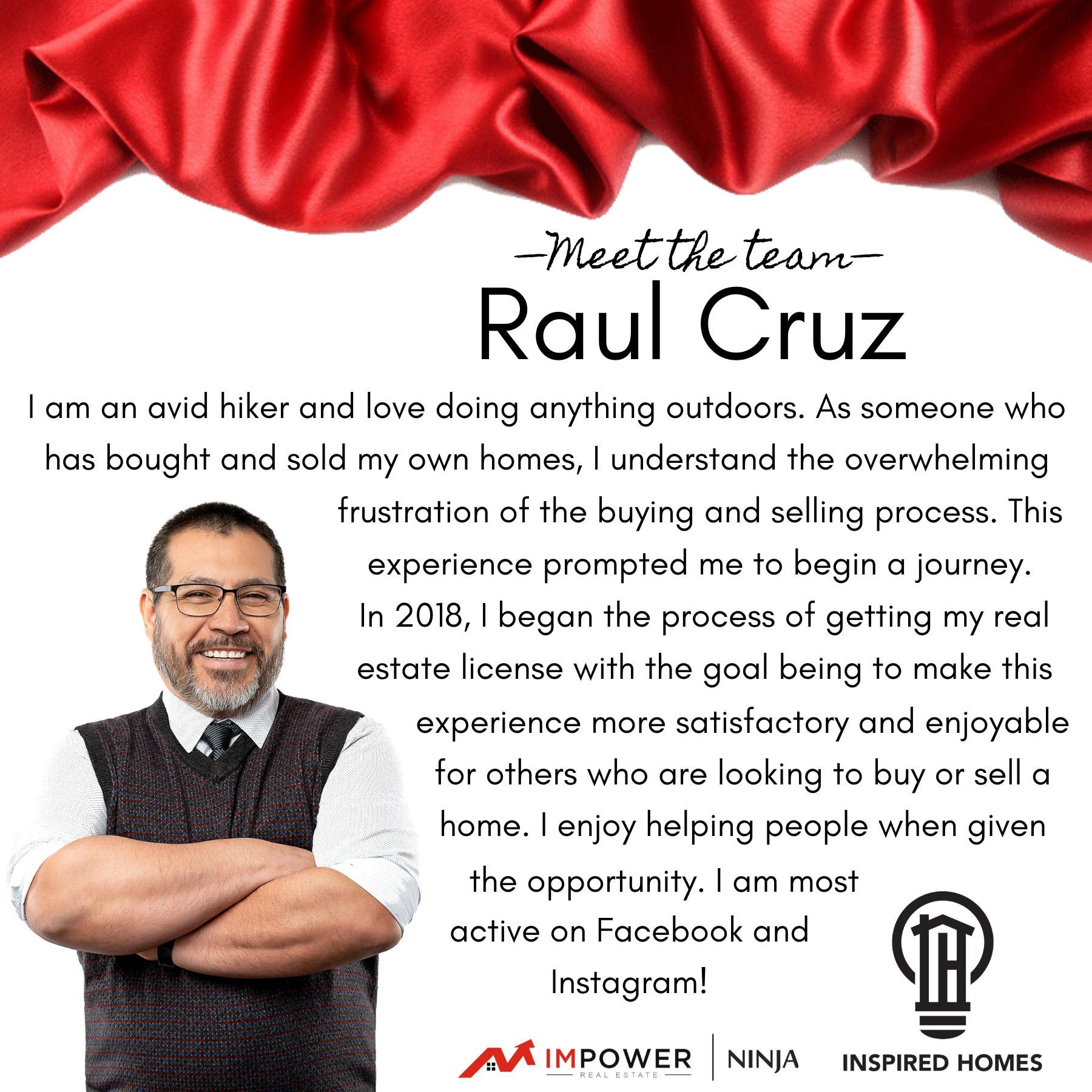 Raul Cruz- Bio.png