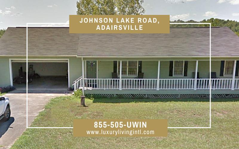 Johnson Lake Road.png