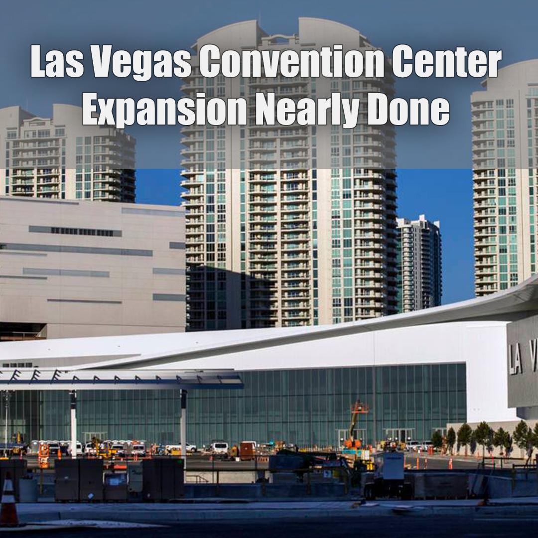Convention Center in las Vegas.jpg