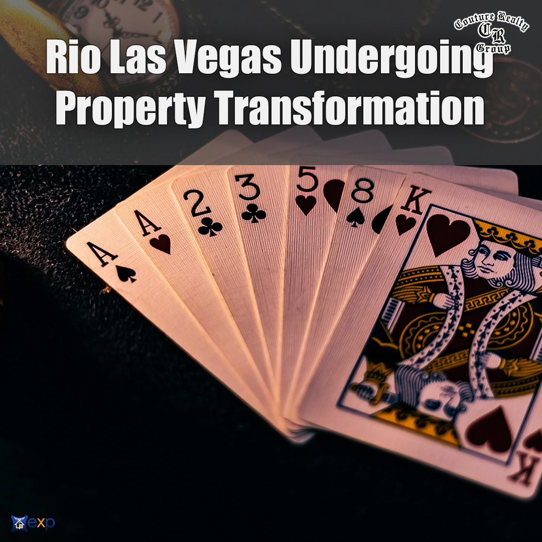 Rio Transformation Las Vegas.jpg