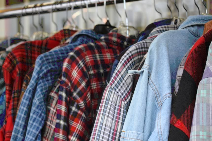 wardrobeweek.jpg