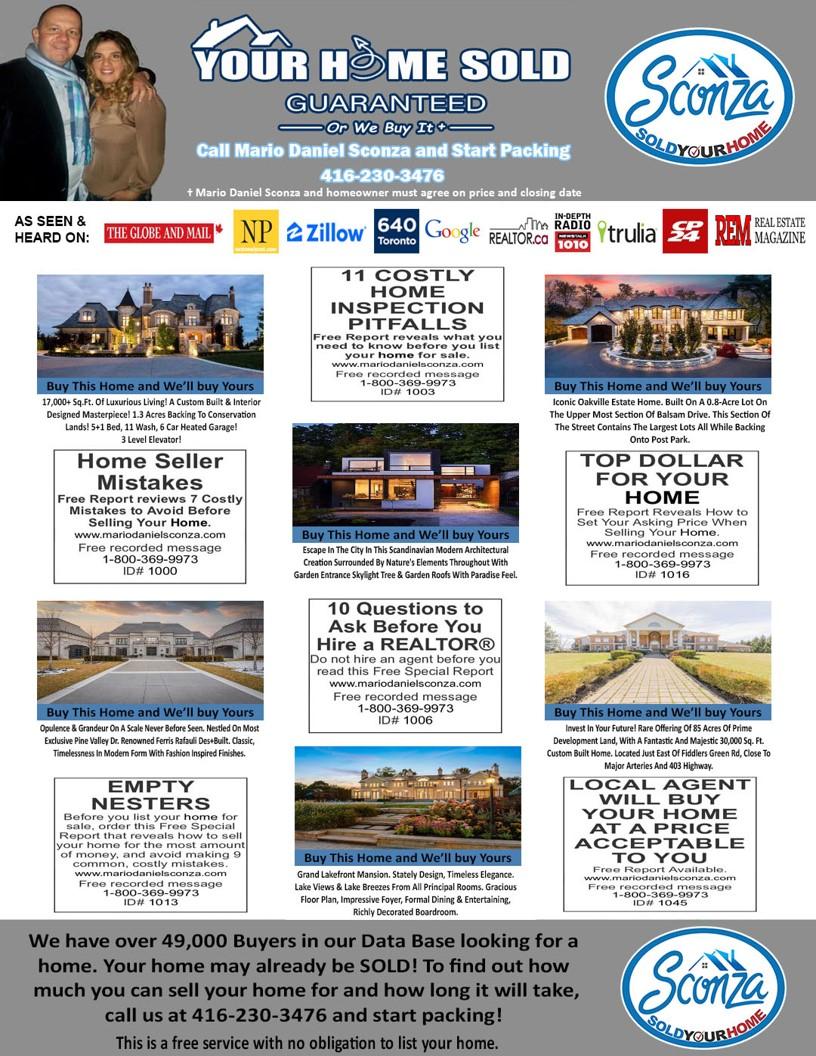 Sept2021 Newsletter P7.jpg
