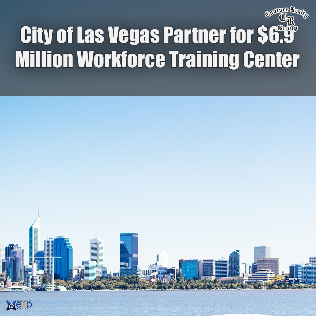 Workforce Training Center Las Vegas.jpg