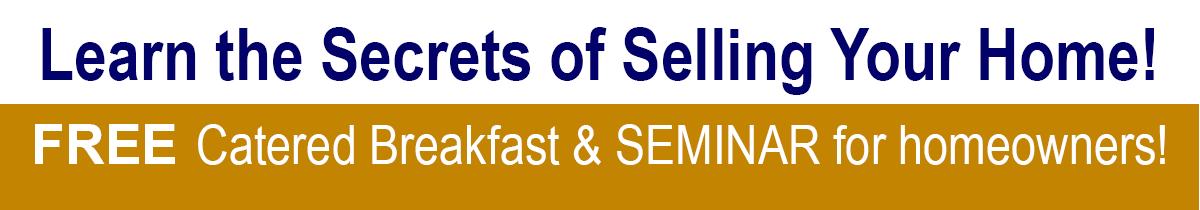 Sellers Seminar Website Banner2.png