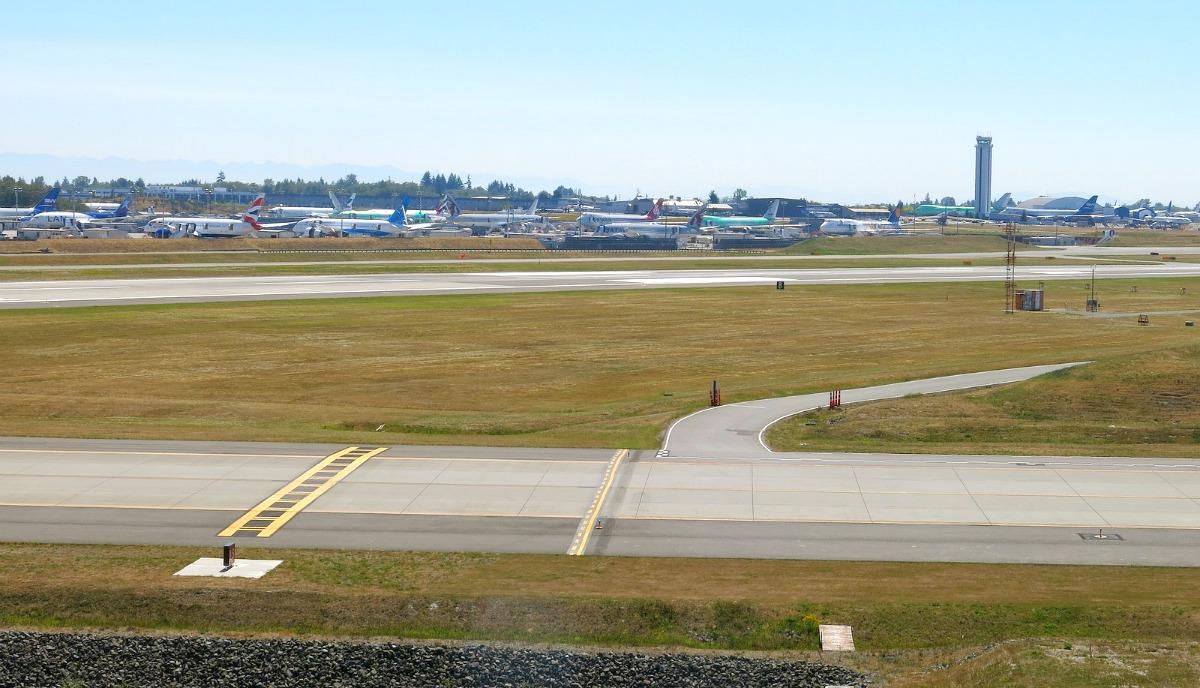 WindermereNorth_Mukilteo_-Boeing-manufacturer-at-their-own-airport-Future-of-Flight-Aviation-Center-Boeing-Tour-Mukilteo-WA.jpg
