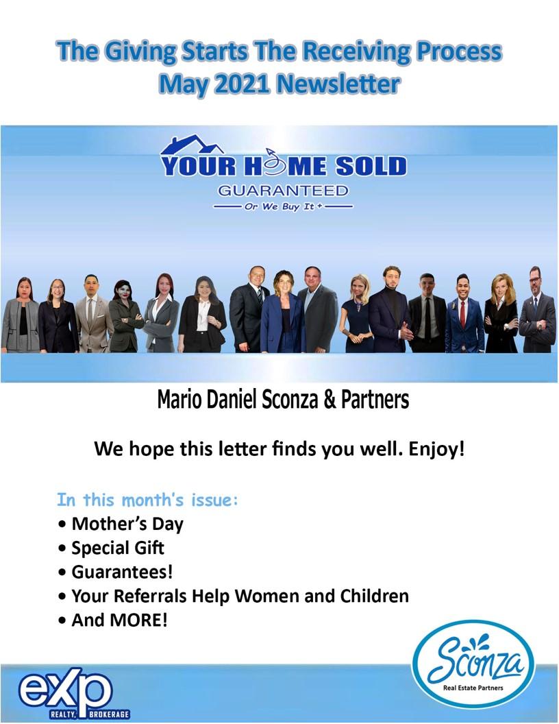 Newsletter May2021 P1.jpg