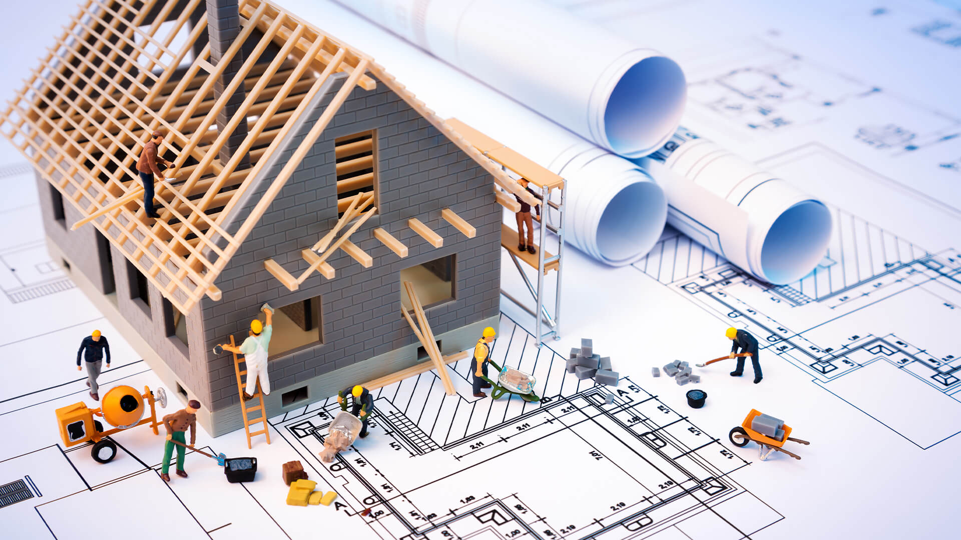 A-guide-to-construction-safety-for-homebuilders.jpg