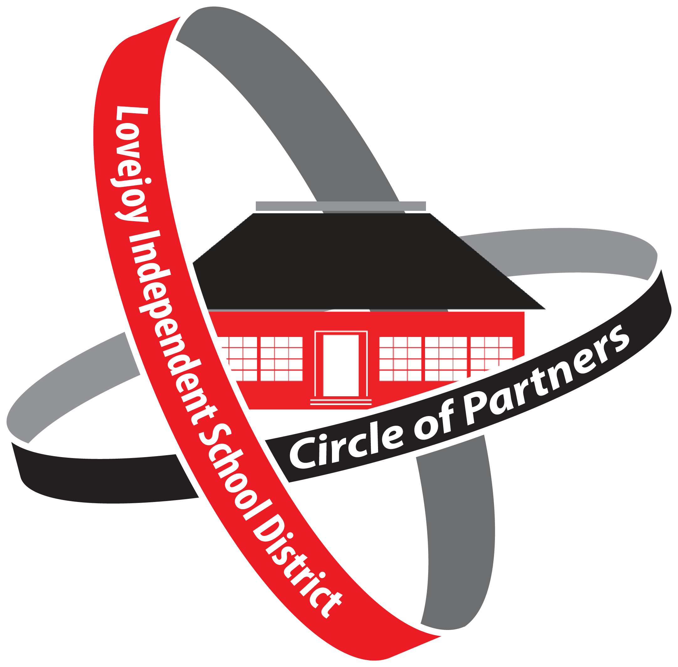 Circle of Partners Logo1.png