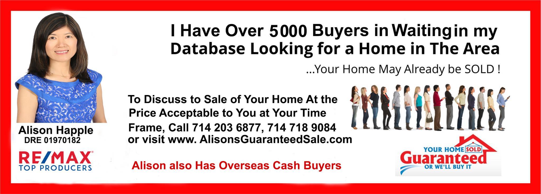 banner-we have buyers.jpg