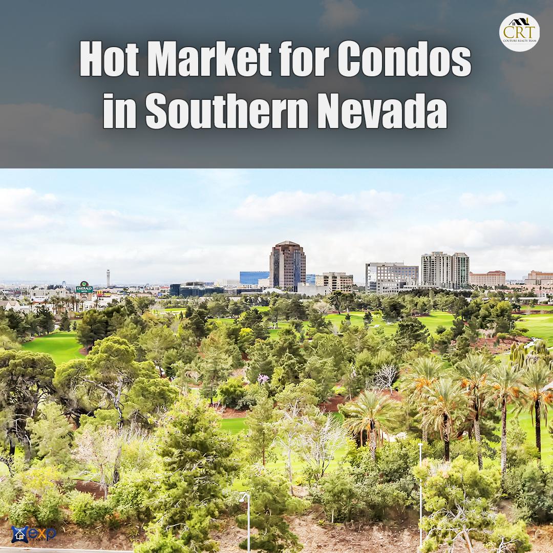 Condos in Southern Nevada.jpg