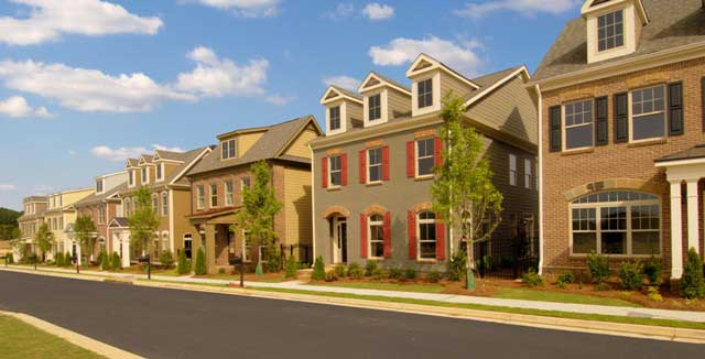 Jamestone-Atlanta-New-Homes-Streetscape.jpg