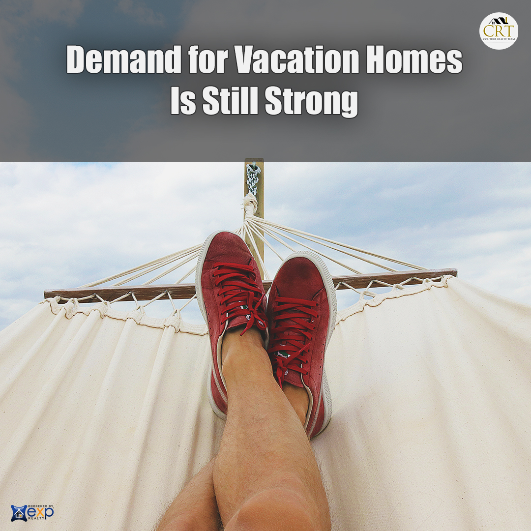 Vacation Homes.jpg