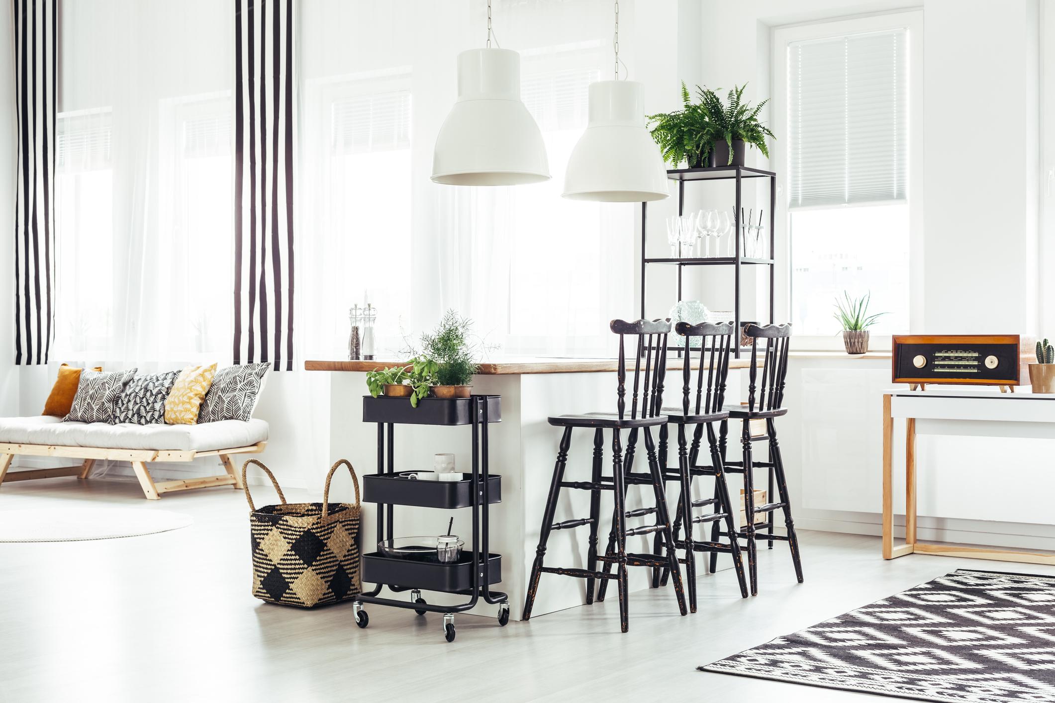 black and white kitchen .jpg