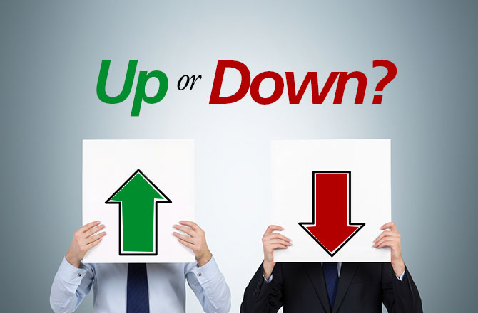 up or down.jpg