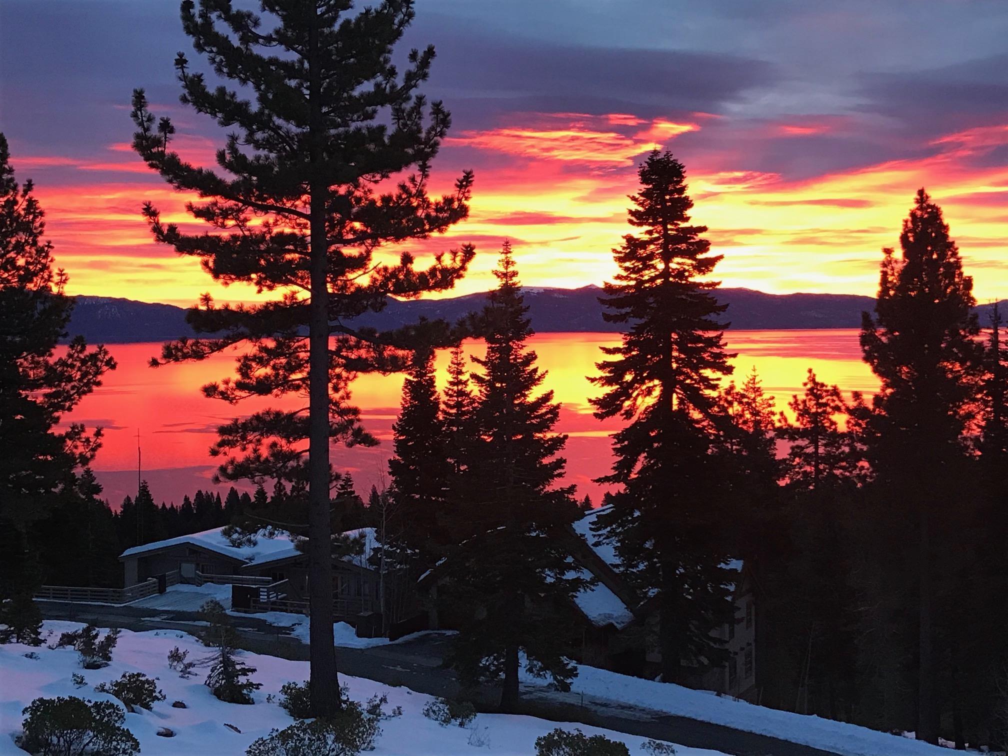 Big Pine Lakeview.jpg