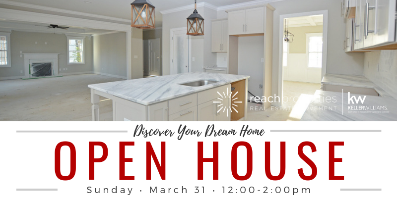 Open House_Saltwater Landing_Banner_March 31.png