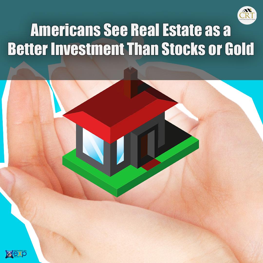 Better Investment Than Stocks or Gold.jpg