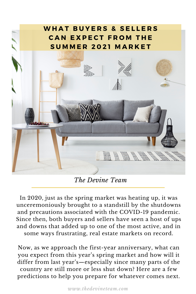 What Buyers & sellers can expect from the summer 2021 market.png