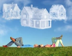 Dreaming of Home Ownership?
