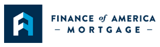Finance of America Mortgage Logo.png
