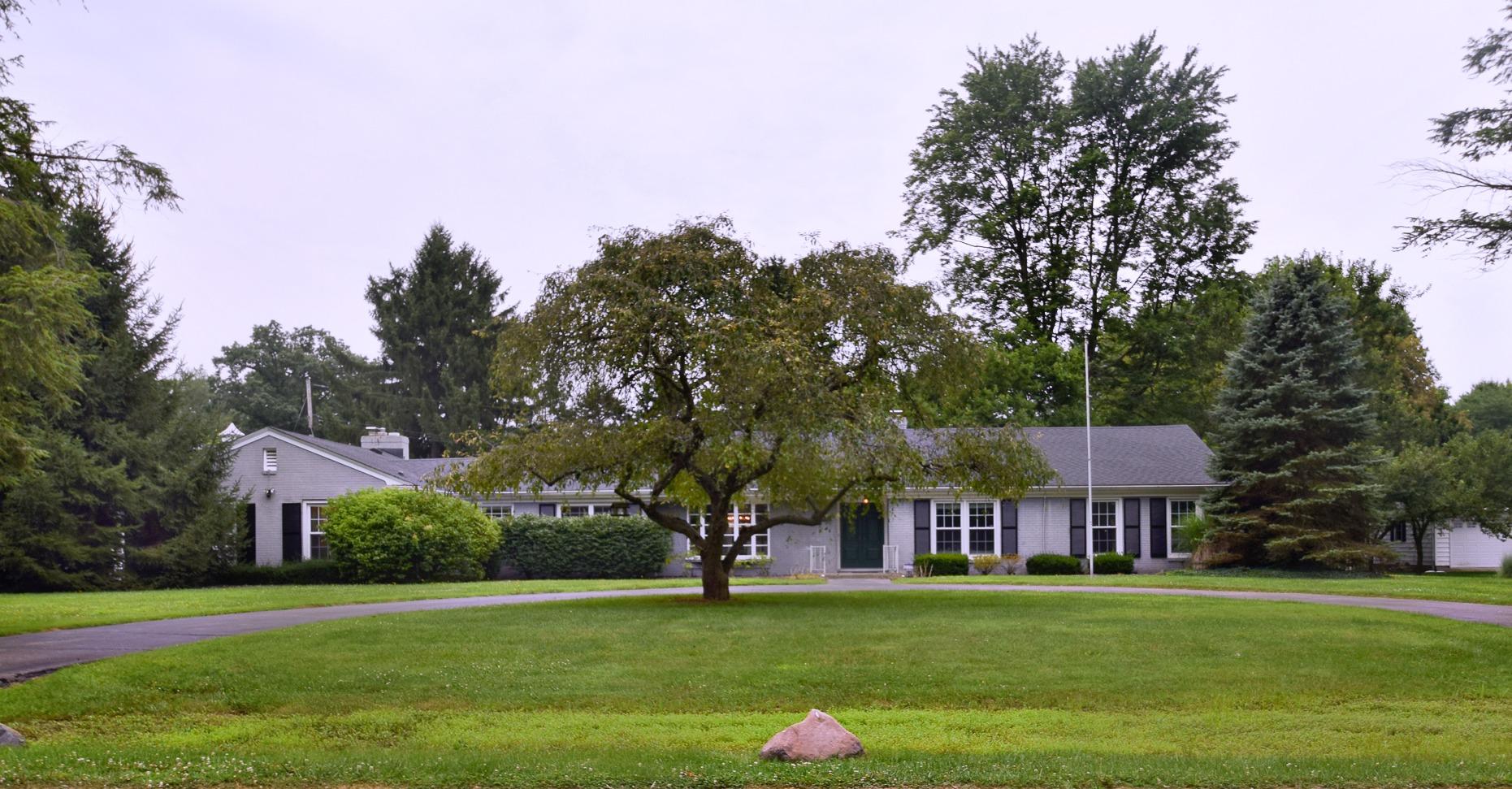 Highland Kessler Estates