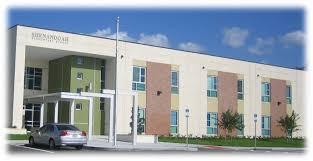 Shenandoah Elementary School District Orlando FL Jarrett West EXIT Realty Magic City