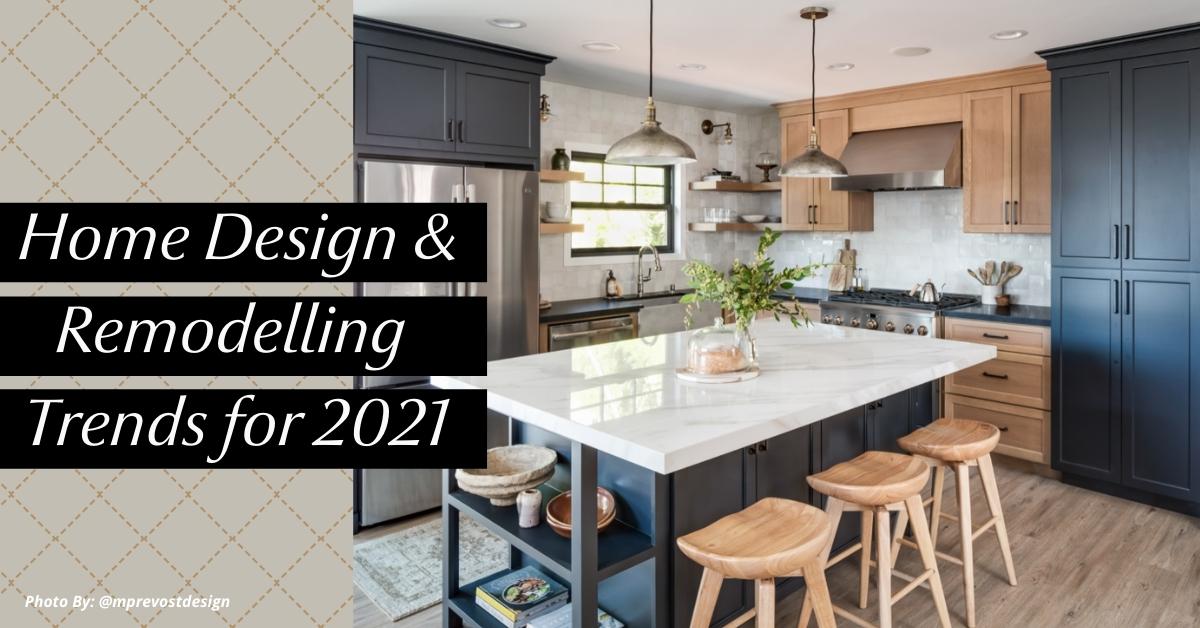 Home Design Trends for 2021.jpg