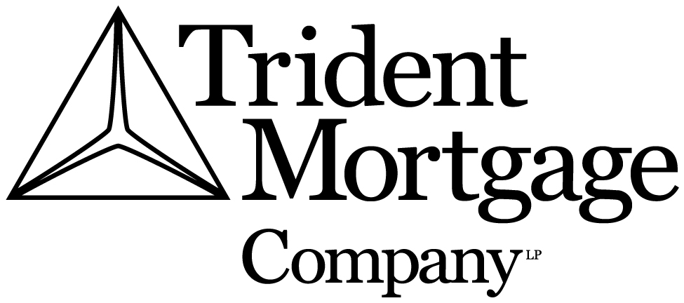 Trident Mortgage.jpeg