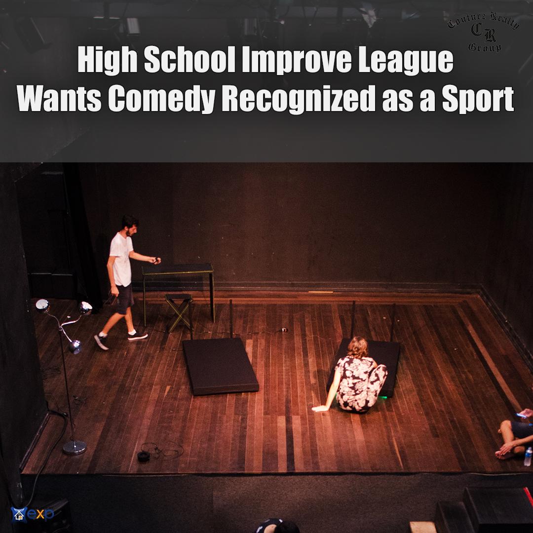 High school Improve League.jpg