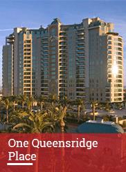 One-Queensridge1.png