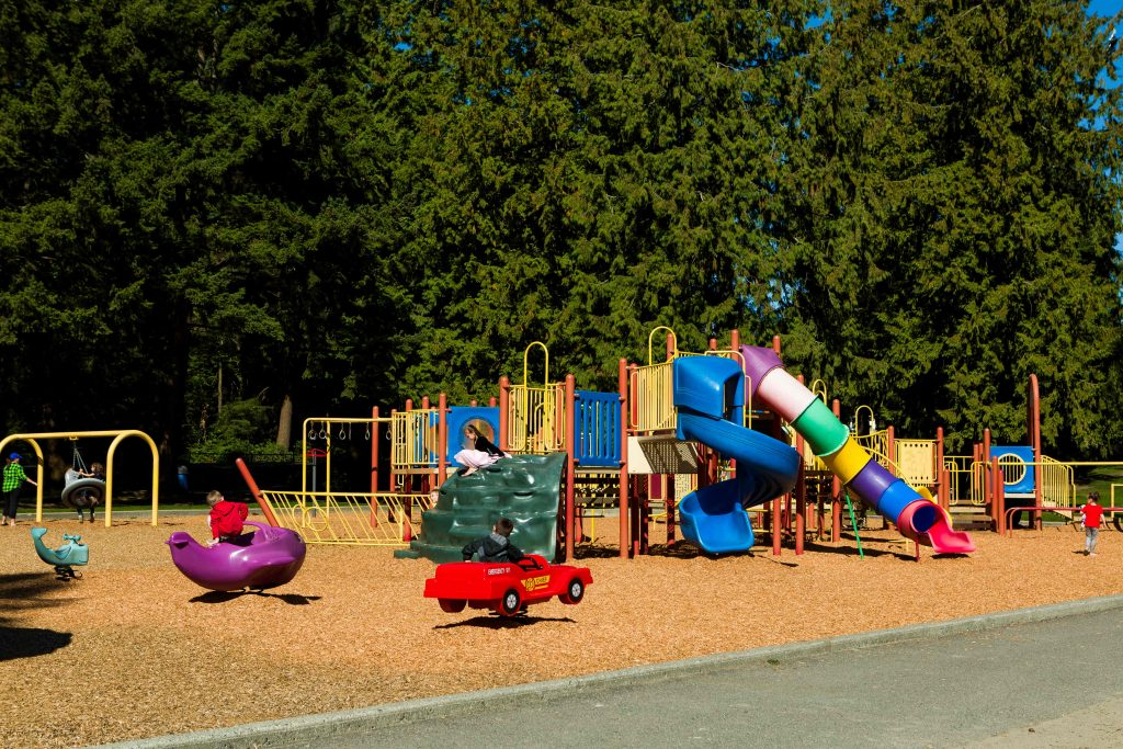WindermereNorth_SouthEverett_Playground-1024x683.jpg