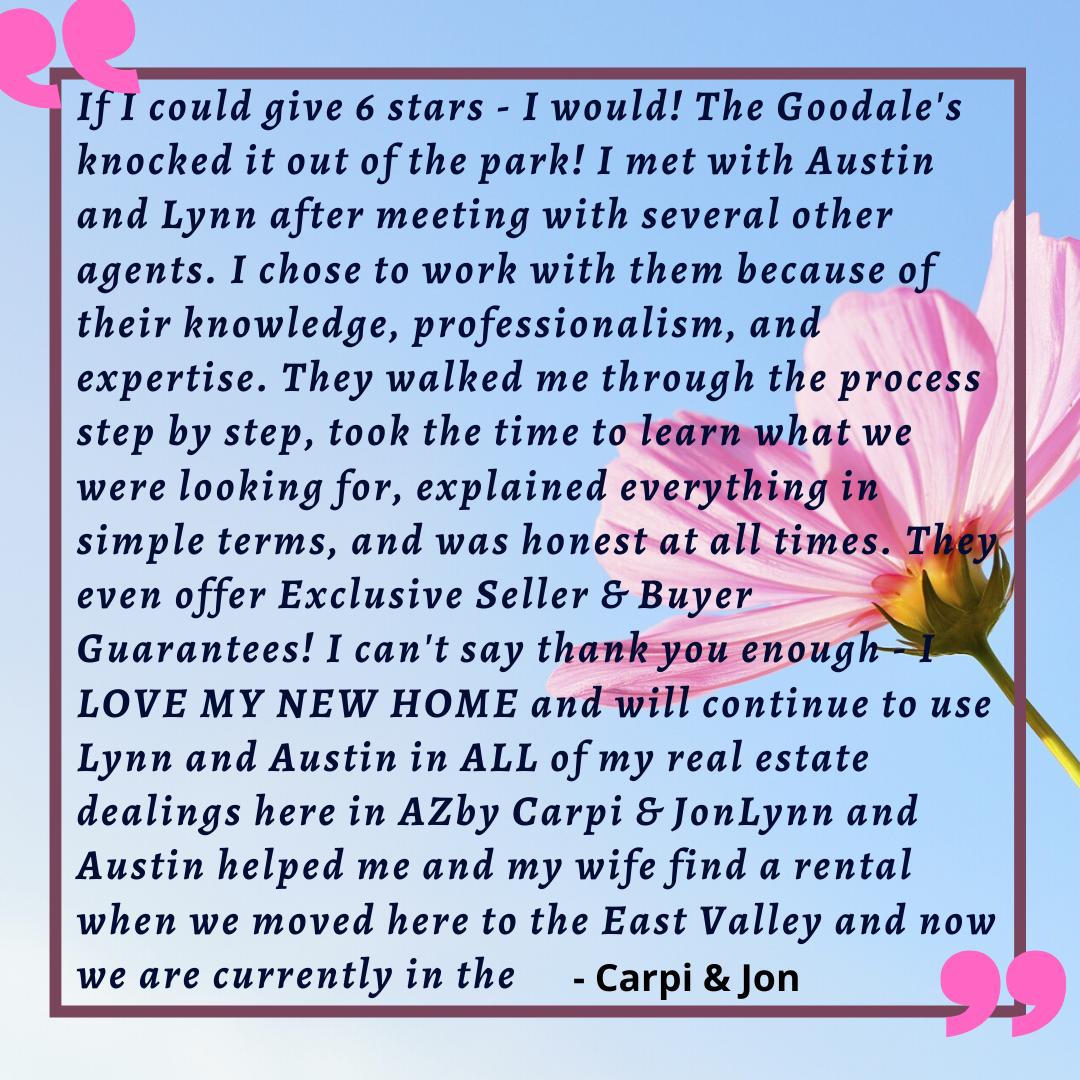 CARPI AND JON.png