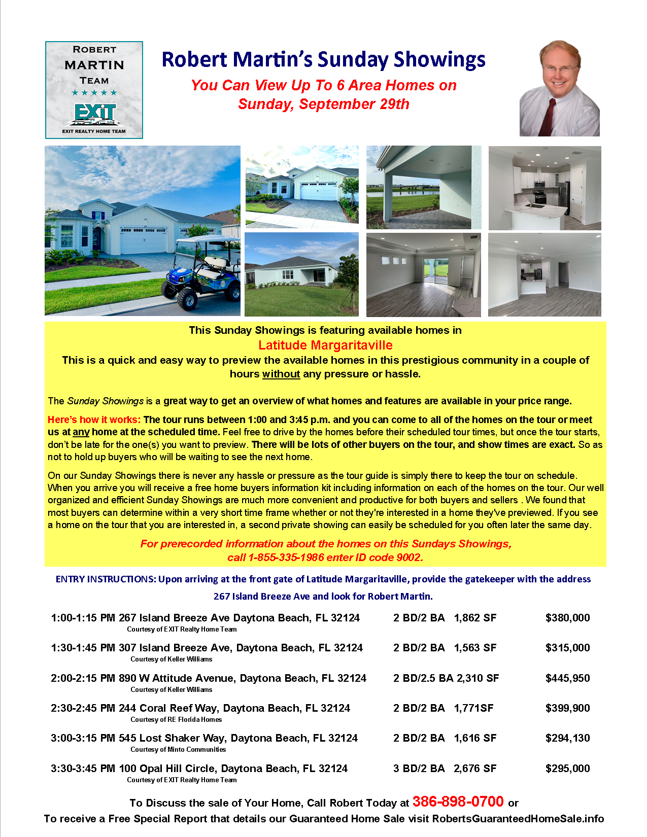 2019-09-29 Tour of Homes Ad.pdf.png