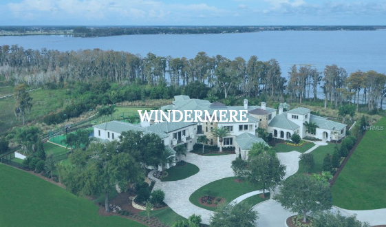 Homes-for-sale-windermere.png