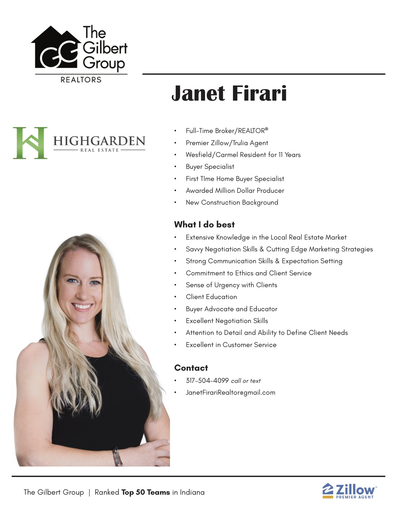 Janet Resume.jpg