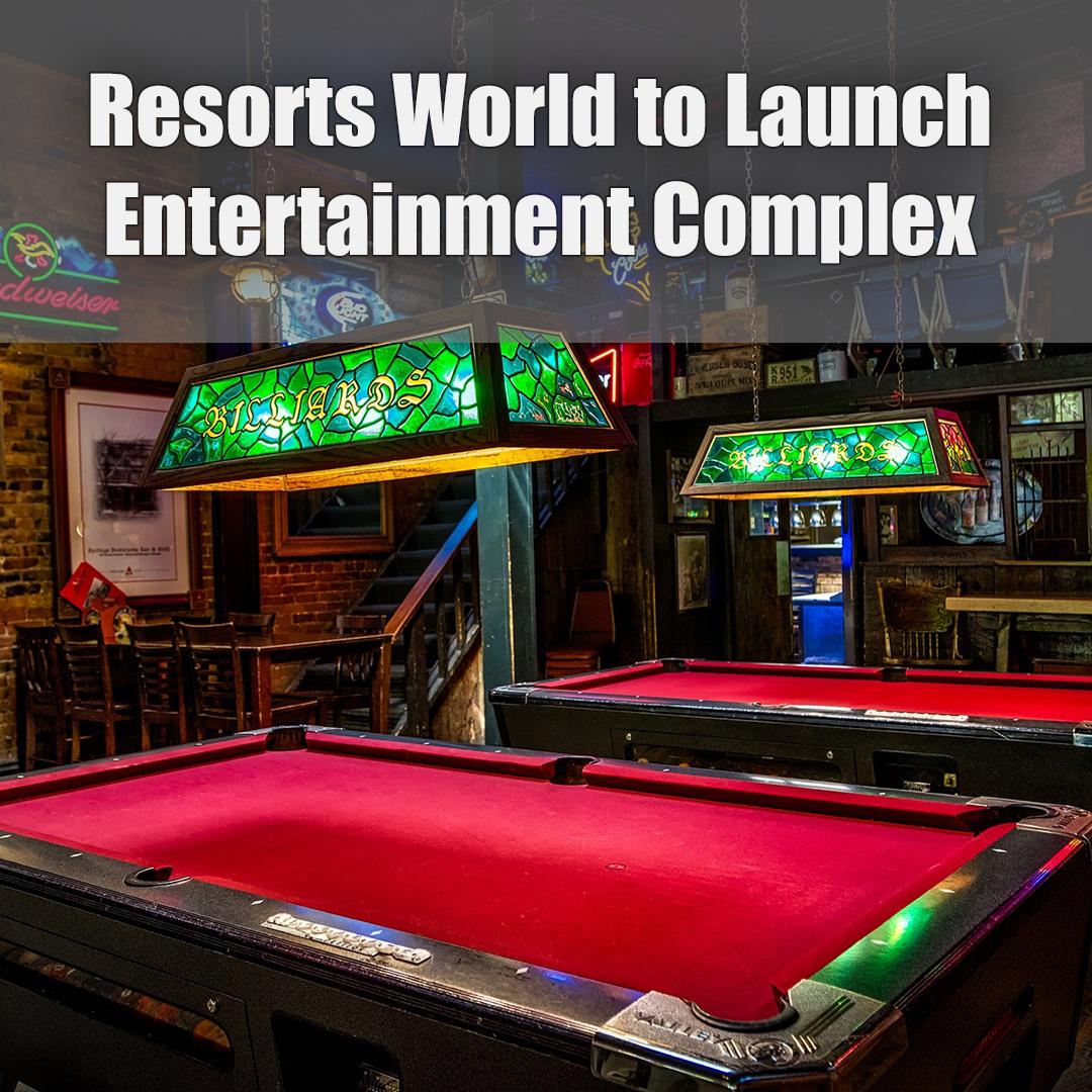 Entertainment Complex.jpg