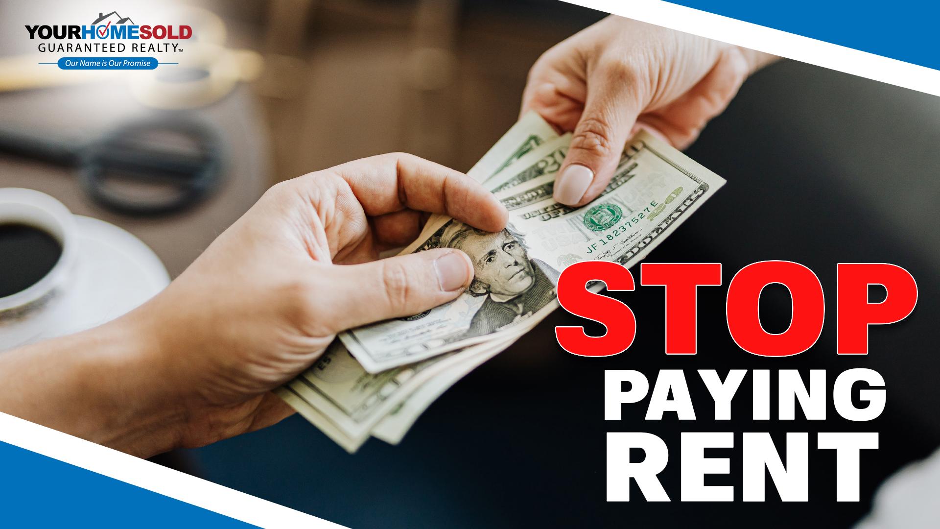 stop paying rent .jpg