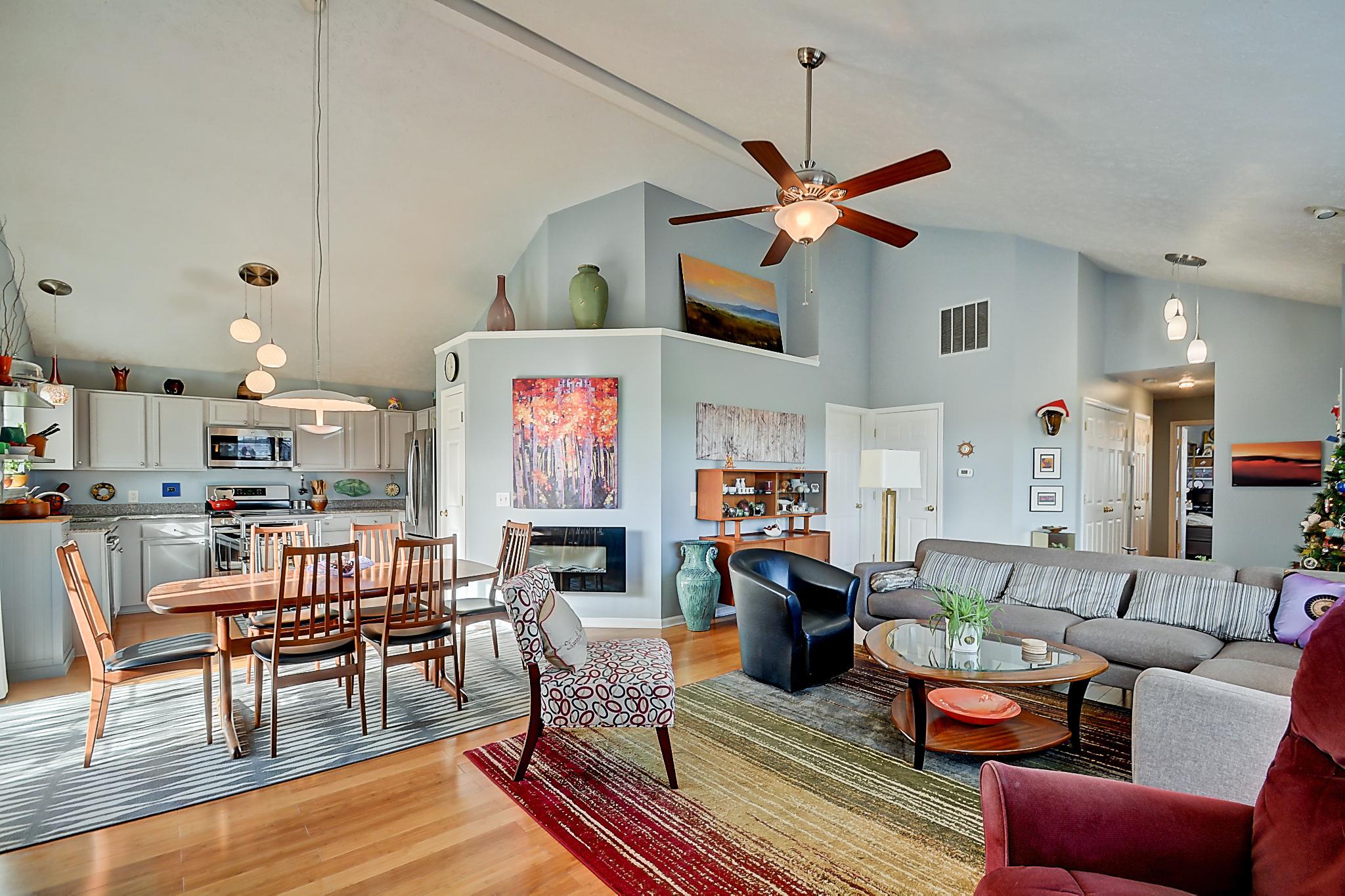 5-Living Room View 2.jpg