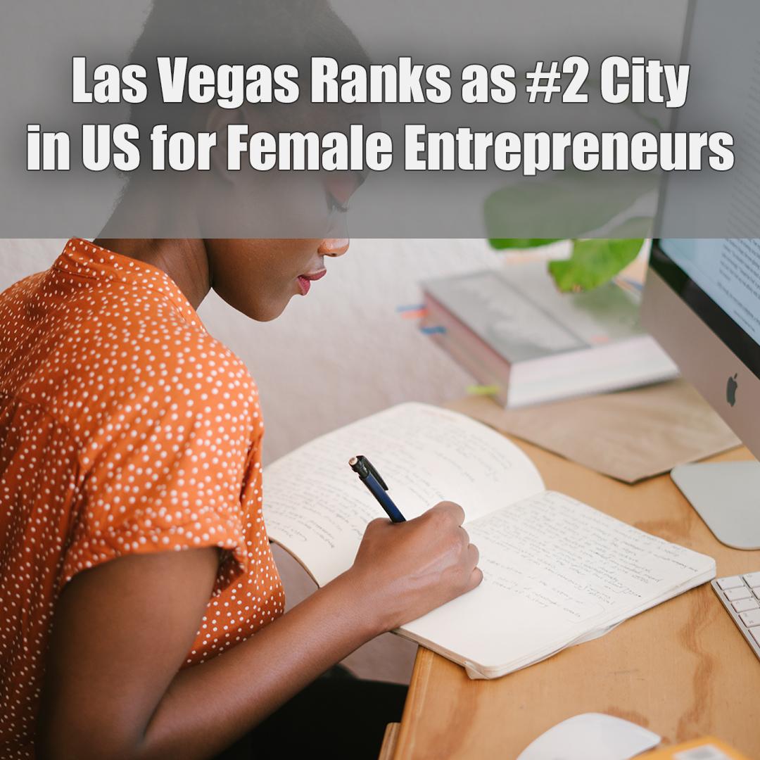 Female Entrepreneurs.jpg