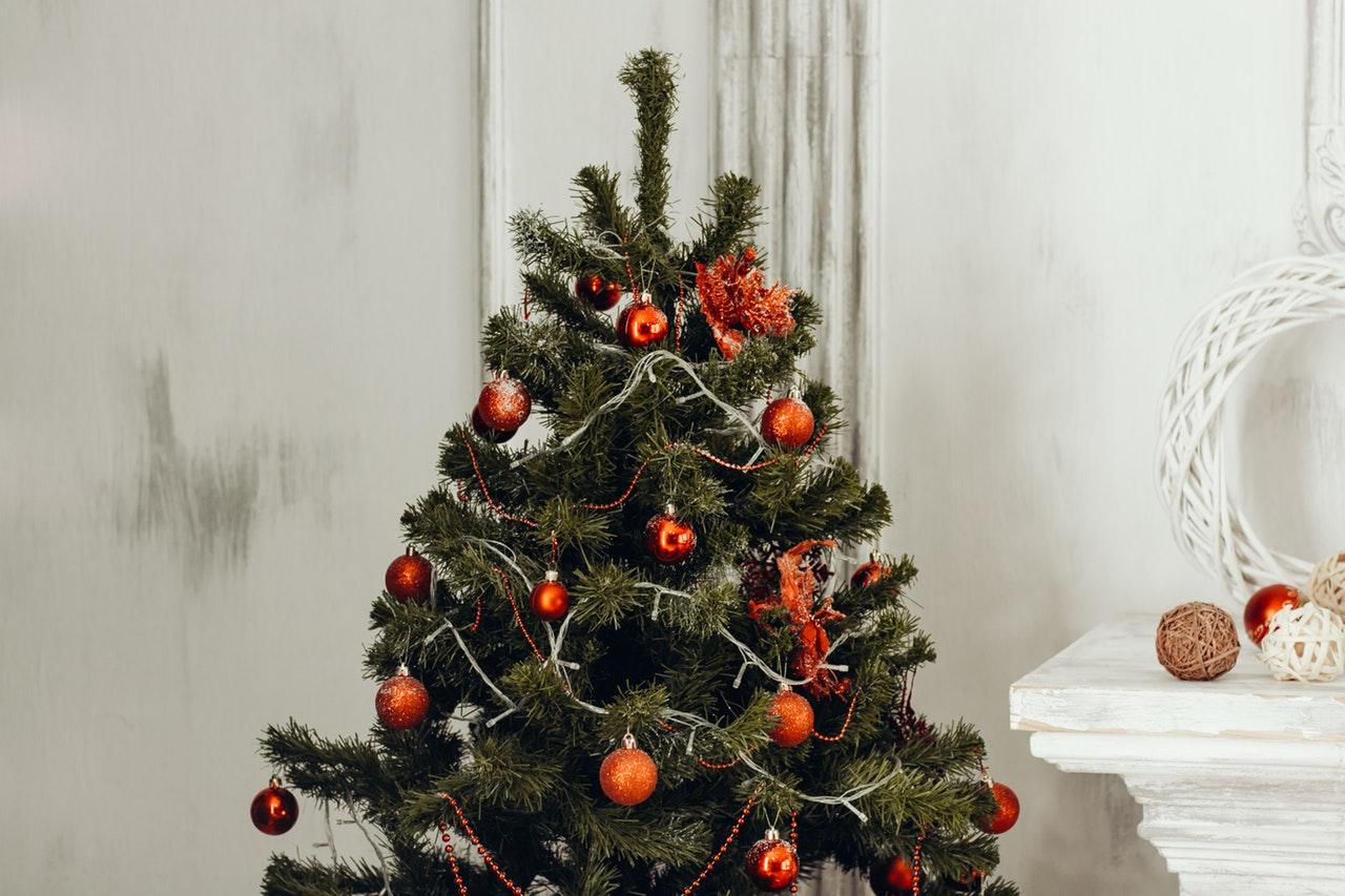 celebration-christmas-christmas-balls-1734436.jpg