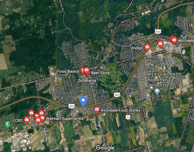 169 braithwaite map.PNG