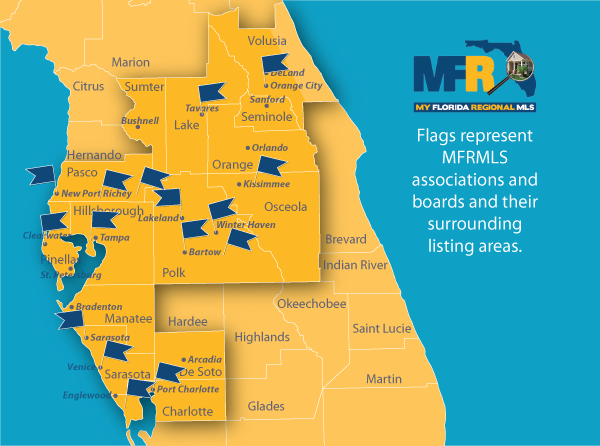 mfrmls-map-new-final-no-numbers-12_29_14-rev.png