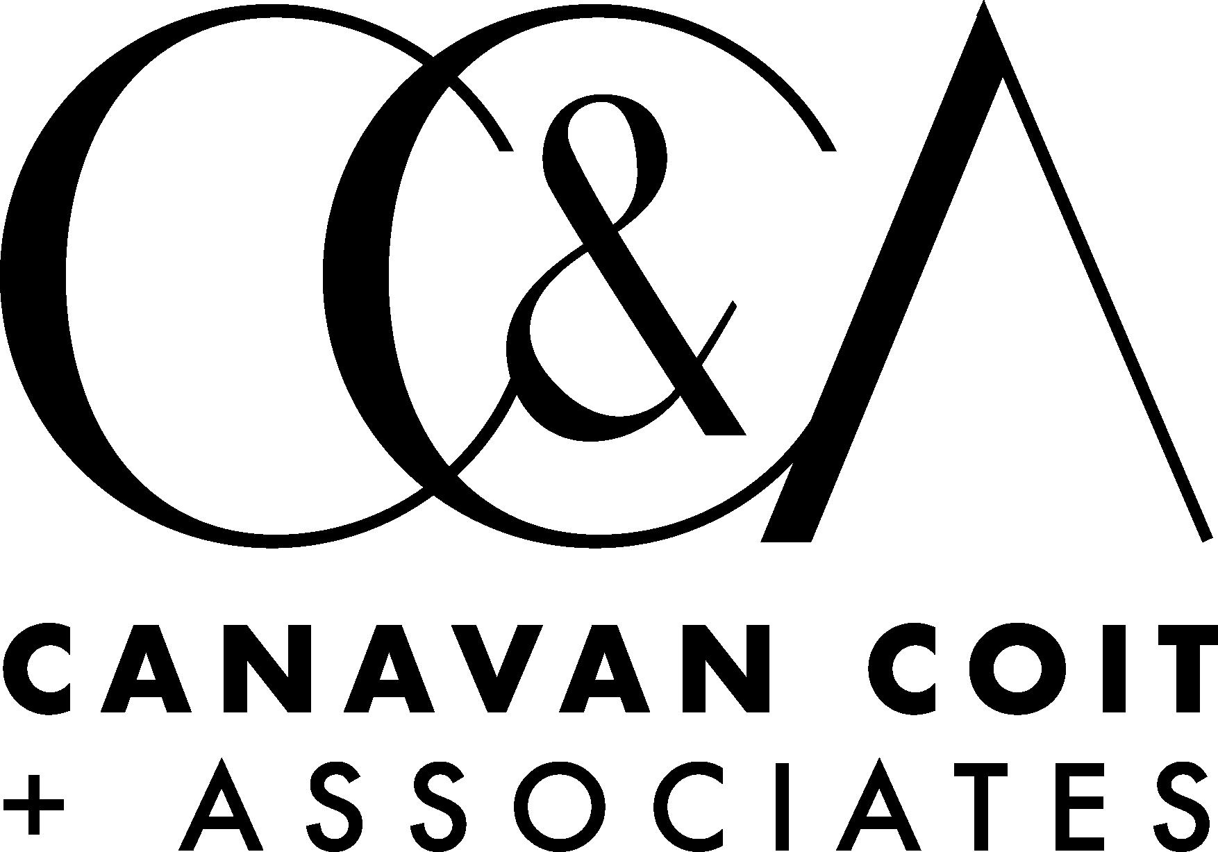 CanavanCoit_Logo_BW.png