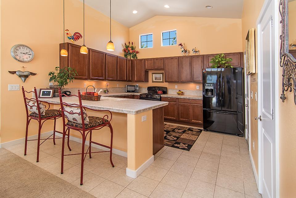 Fairway kitchen.jpg