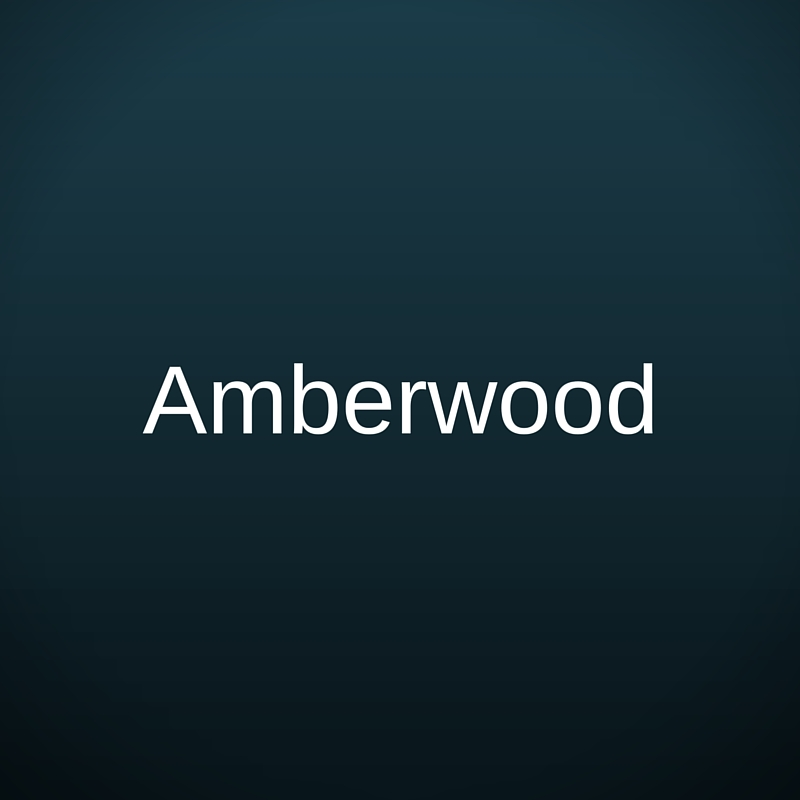 Amberwood Homes.jpg