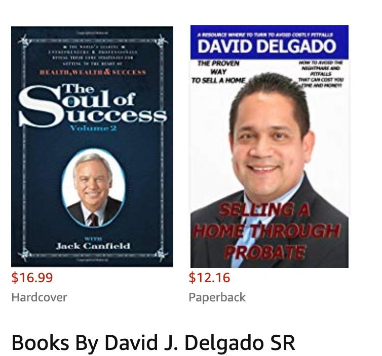 books by David Delgado.png