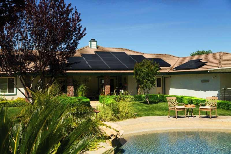 black-solar-panels.jpg