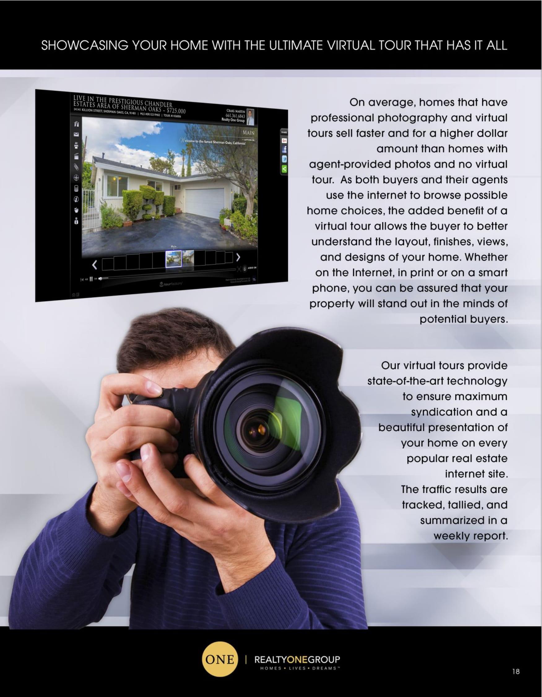 Premier-Brochure-for-website-1-19.jpg