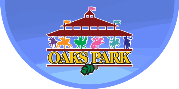Exploring Salem Oregon: Visit Oaks Park Virtually